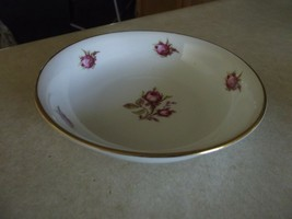 Royal Tettau fruit bowl ROT70 6 available - $3.12