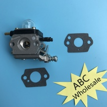 CARBURETOR Carb For  Zama C1U-K27 C1U-K27B C1U-K27C C1U-K17 Echo / Manti... - $9.99