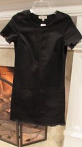 Two by Vince Camuto Back Dress Sz XS Retail $119.00 - $39.60