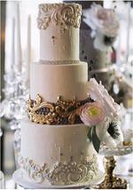 Cake Decorating Supplies,Cake Decorating Fondant Baking mold , MOULD 5854750 - $29.00
