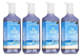 Tiki shore deep cleansing soap w sea minerals 4 pack thumb200