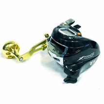 Banax Kaigen 7000CL Electric Reel 66lb Drag / Saltwater Big Game Fishing Reels image 3