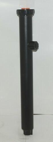 Rain Bird 1812 Spray Head Side Inlet 12 Inch Hi Pop Body Assembly Only