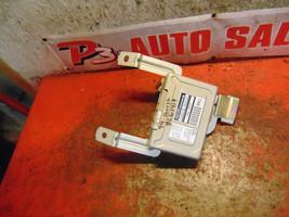 00 99 Nissan Quest automatic transmission computer module 31036-7b001 tc... - $19.79