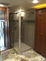 2015 New Horizons Majestic for sale by Owner - Nelson, WI 57719 image 15