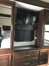 2019 Jayco North Point 5th Wheel FOR SALE IN Phoenix, AZ 85083 image 10