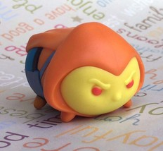 Disney Tsum Tsum Stack Vinyl Marvel Hobgoblin MEDIUM Figure Series 2 - $2.84
