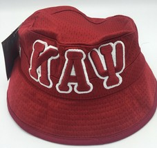 Kappa Alpha Psi -Bucket Hat - £20.07 GBP