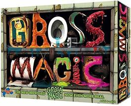 Drumond Park Gross Magic (Packaging May Vary) - $44.50