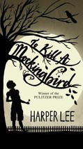 To Kill a Mockingbird by Harper Lee (2015, Paperback) - $6.92