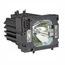 SANYO 610-334-2788 OEM FACTORY ORIGINAL LAMP FOR MODEL PLC-XP100 Made By... - $376.95
