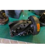 Sandvik Coromant Varilock 63mm Insert End Mill RA215.3-63 V80-76 - $280.25