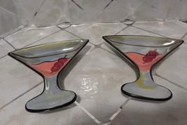Momiji Responsible Vereist Sake Flasche & 2tasse Set Japanisch Tokoname Töpferei Keramik