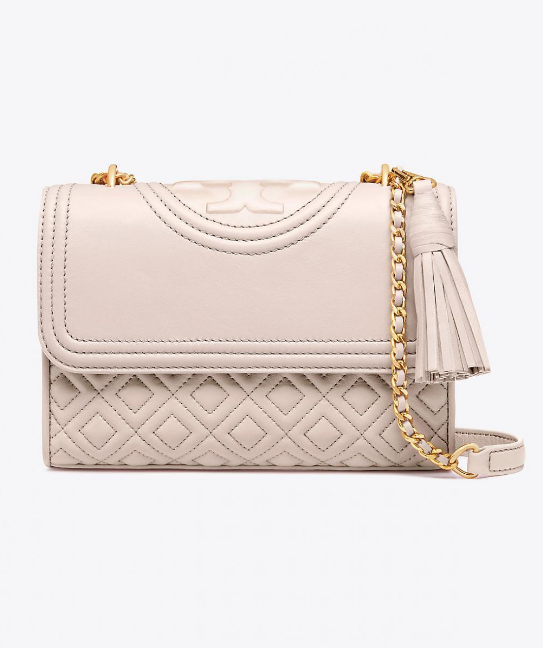 3969343b3f1 Tory Burch Fleming Convertible Shoulder Bag and 50 similar items. Img  6030421374 1527378099
