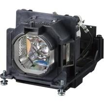 Panasonic ET-LAL500 ETLAL500 Oem Lamp For Model PT-LB383 - Made By Panasonic - $270.95