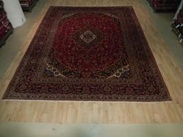 10' x 13' Persian Rug - $983.56