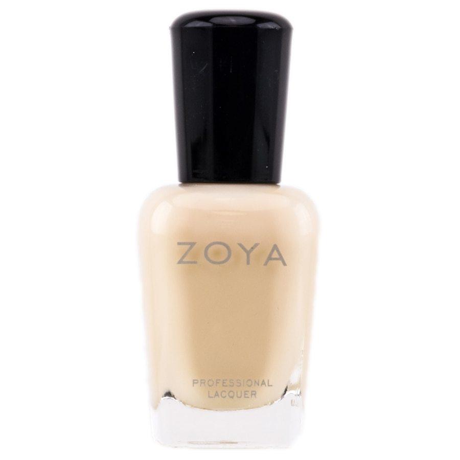 Zoya 222  1