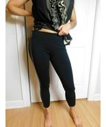 J. CREW The GIGI Women's Pants Size 4  - $39.59