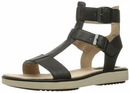 Sperry Top-Sider Women'S Bay Bell Gladiator Sandal - $112.19