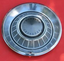 1968 Chrysler Wheel Cover - $37.87