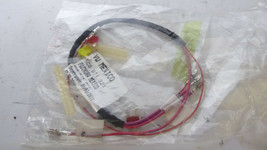 Volkswagen 5C0971321 Jetta Syncro Vento Wiring Harness For Alarm Syst. New image 1