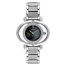 Charmex Florence Women's Quartz Watch 6201 - $280.33
