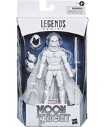 Marvel Legends Series Moon Knight Exclusive 6 inch action figure - $29.95