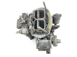 Holley 12R-7204B 8675 1977-1979 AMC Early Ford Ranger Carb Carburetor Core - $46.74