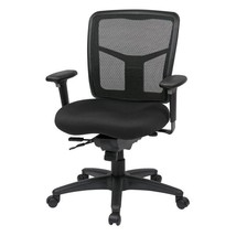 Coal FreeFlex Manager Office Chair - $319.49