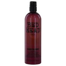 BED HEAD by Tigi - Type: Conditioner - $21.68
