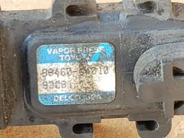 Toyota Tacoma Vapor Pressure Sensor 89460-04010 image 2