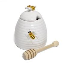 Mary Lake Thompson Ceramic Beehive Dipper - $22.05