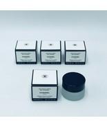 4 Chanel Les Exclusifs De Chanel Fresh Body Cream 0.21 oz Each New - $54.99