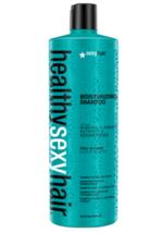 Sexy Hair Concepts Healthy Sexy Hair Moisturizing Shampoo   - $17.95