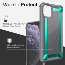 X-Doria Defense Tactical, iPhone 11 Pro Max Case - Heavy Duty Protection image 3