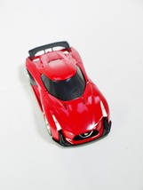 Ec tomica limited vintage neo   gt nissan concept 2020   vision gran turismo   red   03 thumb200