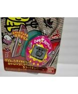 Tamagotchi Devil Deviltchi Devilgotchi pink Pet Game BANDAI Japan unopened - $574.19