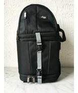 "Altura Photo Camera Sling Backpack for DSLR/Mirrorless Cameras 8.5"" x 5.... - $23.70"
