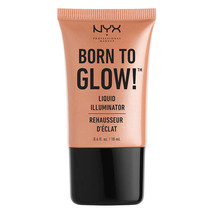 Nyx Born To Glow Liquid Illuminator - $10.95