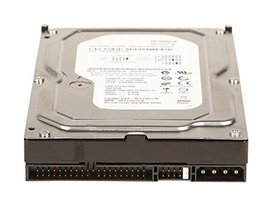 15GB 7200 AT-IDE HARD DRIVE 3.5 3H