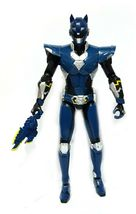 "Miniforce MINI FORCE Penta X Leo Toy Action Figure Toy Doll Figurine 6.7"" image 4"