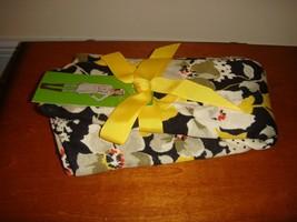 Vera Bradley Doogwood Knit Scarf - $35.99