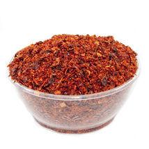 Organic Spice Harissa Herbs Food Flavor Pure Israel Seasoning 80gr - £7.15 GBP