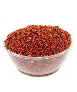 Organic Spice Harissa Herbs Food Flavor Pure Israel Seasoning 80gr - £7.09 GBP