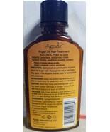 AGADIR Argan Oil Hair Treatment, 4 Fl Oz (LOC S-4) - $22.43