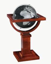 Replogle Mini Wright Desktop Globe - 6 Inch - $188.05