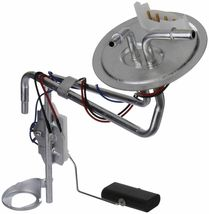 FUEL SENDING UNIT FG39A FITS 87 88 89 FORD F150 F250 F350 PICKUP TRUCK FRONT image 3
