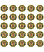 Set of American Legion Sticker Military Forces Decal R296 - $29.99 - $49.95