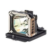 CANON RS-LP03 RSLP03 FACTORY ORIGINAL LAMP IN HOUSING FOR MODEL REALiS SX60 - $376.00