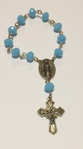 One Decade Rosary - $15.00